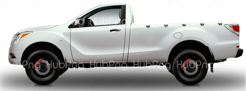 carros png transportation Transparent Background Image for Free