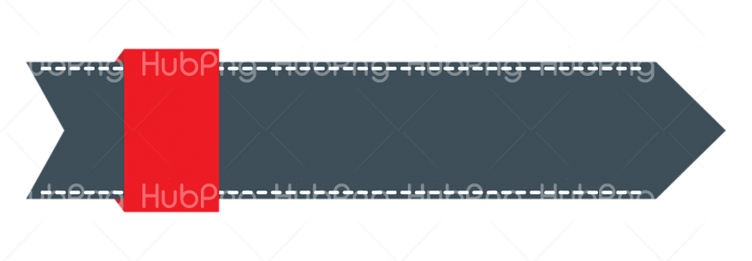 cb banner png Transparent Background Image for Free