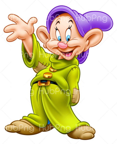 characters disney png Transparent Background Image for Free