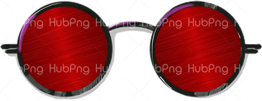 chasma png hd Transparent Background Image for Free