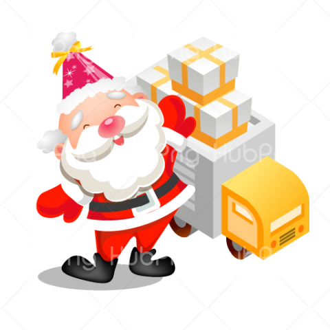 christmas png Transparent Background Image for Free