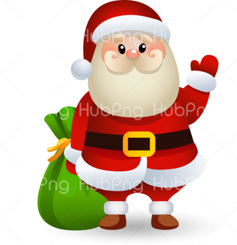 Christmas png santa hats Clipart Transparent Background Image for Free