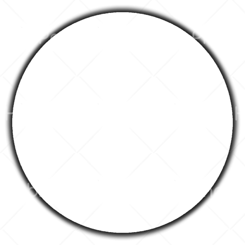 circle png hd shadw Transparent Background Image for Free