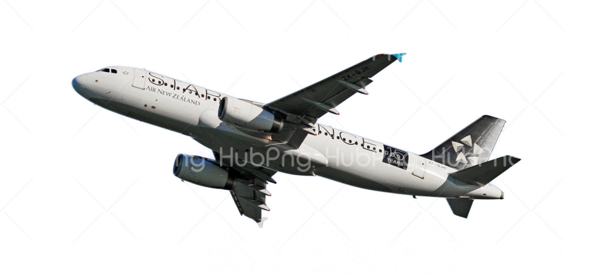 Clipart airplane png Transparent Background Image for Free