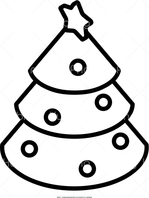 clipart trees png Transparent Background Image for Free