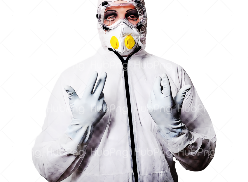 Clothing, Outerwear, Jacket, Personal Protective Equipment Transparent Background Image for Free