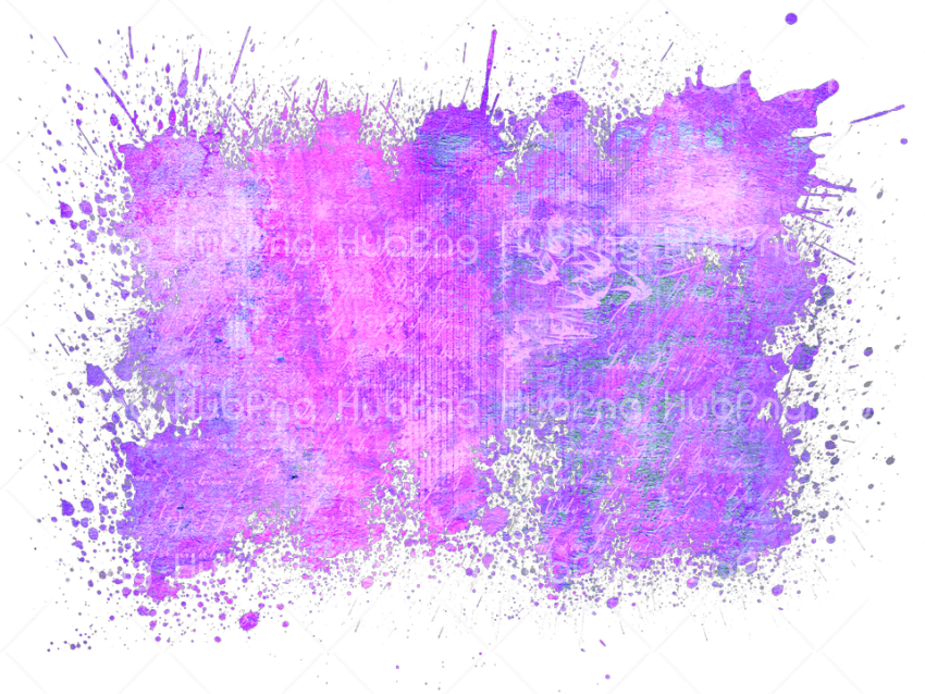 color splash png Transparent Background Image for Free