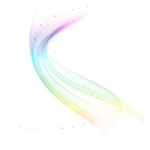 color thumbnail effect png Transparent Background Image for Free