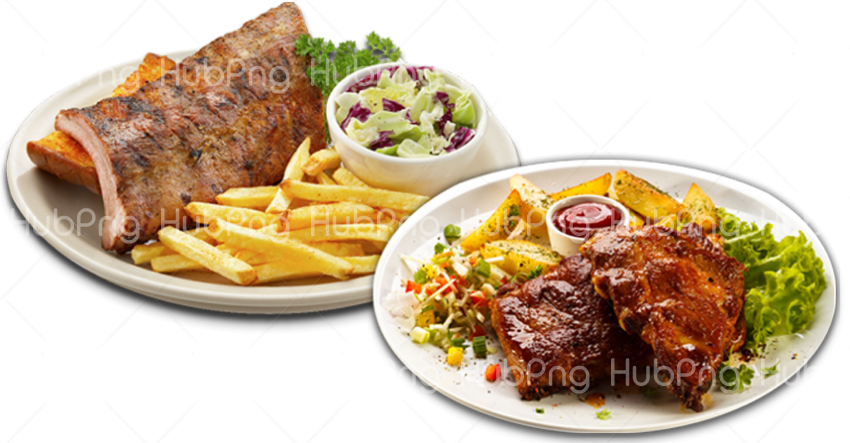 comida png Transparent Background Image for Free
