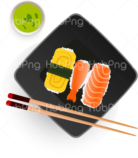 comida png vector Transparent Background Image for Free