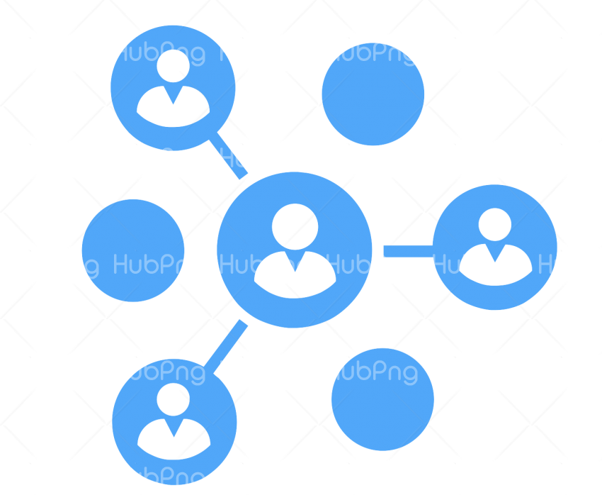 communication icon png Transparent Background Image for Free