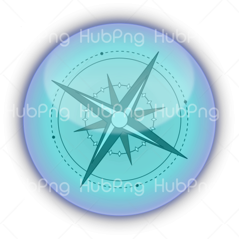 compass png 3d Transparent Background Image for Free
