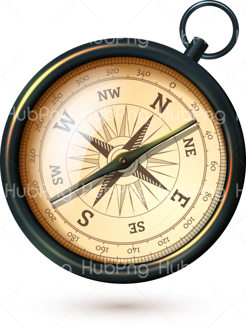 compass png hd Transparent Background Image for Free