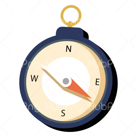 compass png vector Transparent Background Image for Free