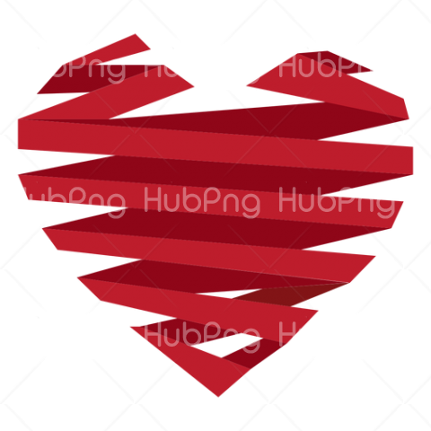 corazon png hd Transparent Background Image for Free