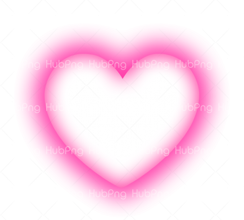 corazon png vector Transparent Background Image for Free
