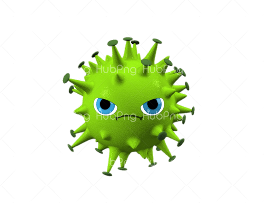 coronavirus covid 19 png hd file Transparent Background Image for Free