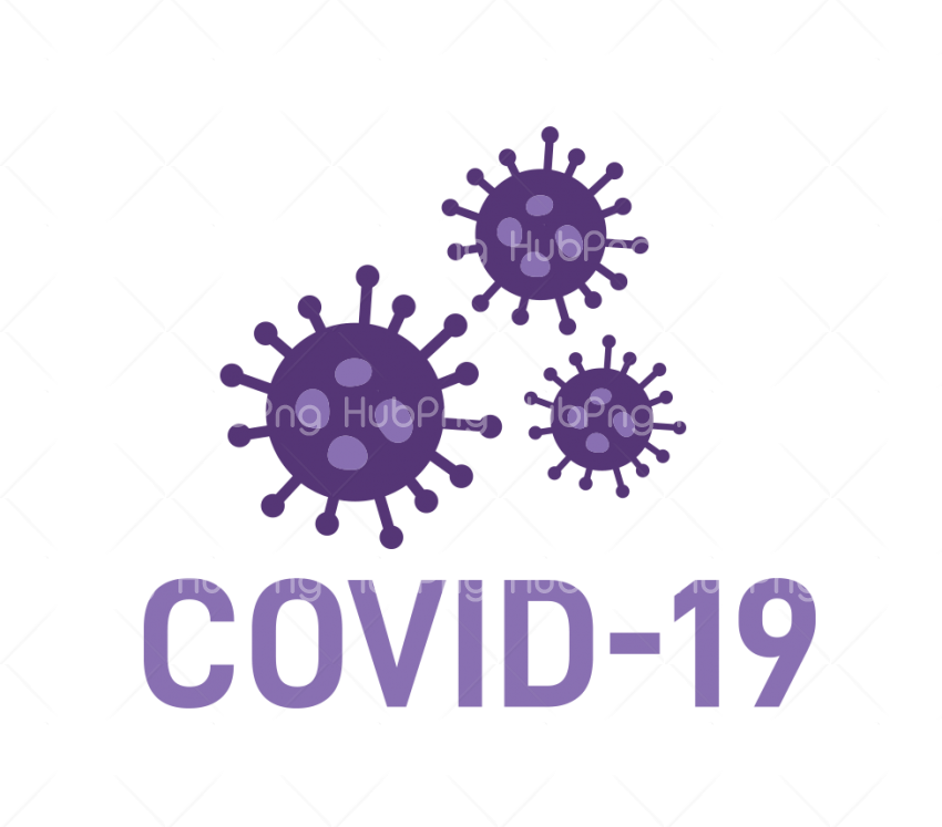 covid 19 icon png vetor Transparent Background Image for Free