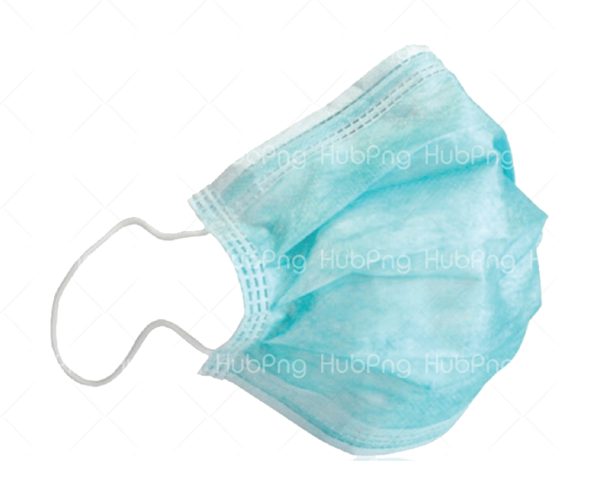 Covid 19 Mask png Transparent Background Image for Free