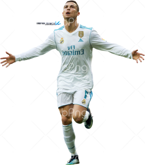 cr7 png Goal real madrid Transparent Background Image for Free