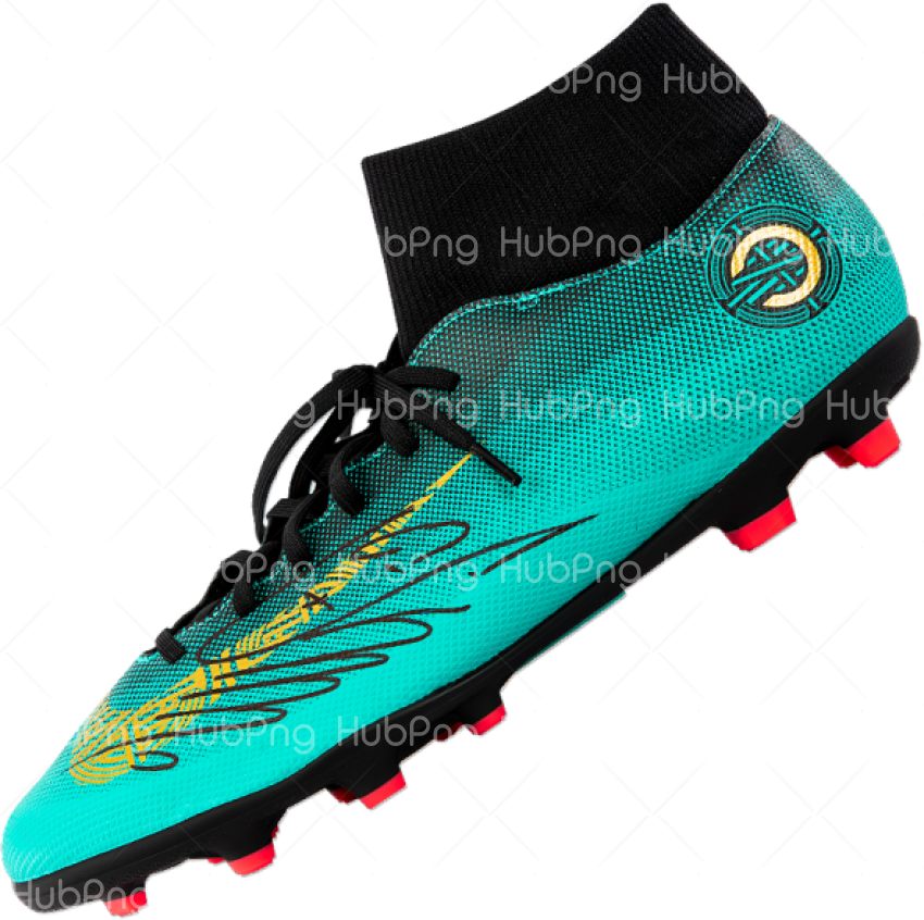 cr7 png shose Transparent Background Image for Free