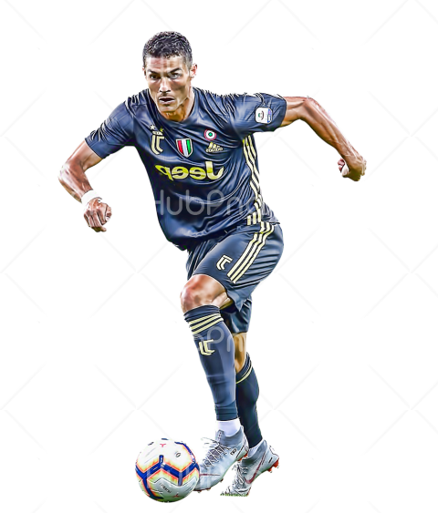 cristiano ronaldo png hd Transparent Background Image for Free