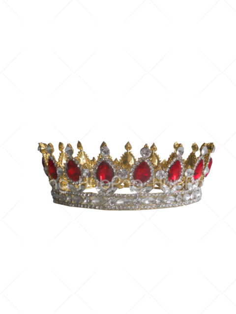 crown hd png Transparent Background Image for Free