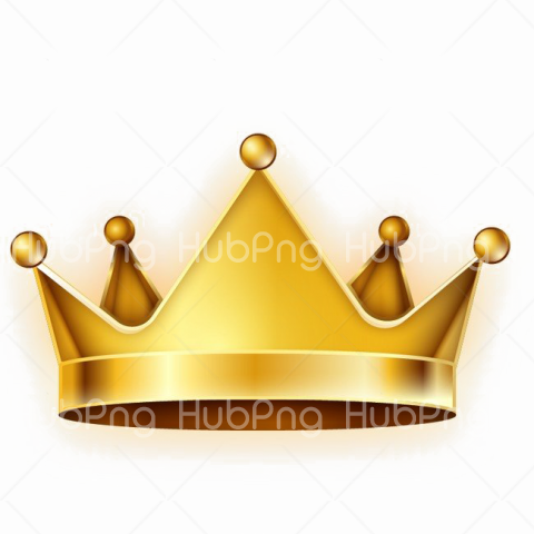 Download Crown png HD Transparent Background Image for Free