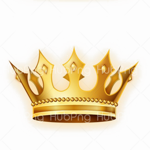 crown png vector Transparent Background Image for Free