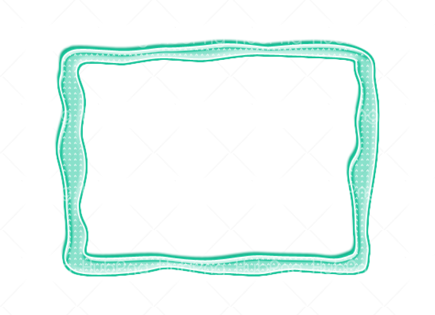 cuadros png baby blue Transparent Background Image for Free