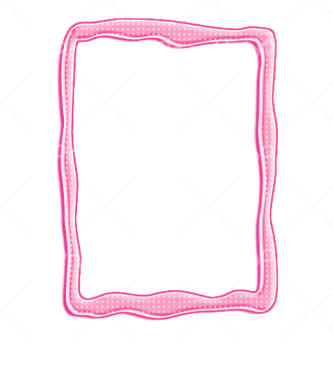 cuadros png pink Transparent Background Image for Free