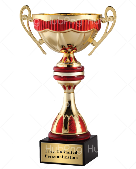 cup football trophy png hd Transparent Background Image for Free