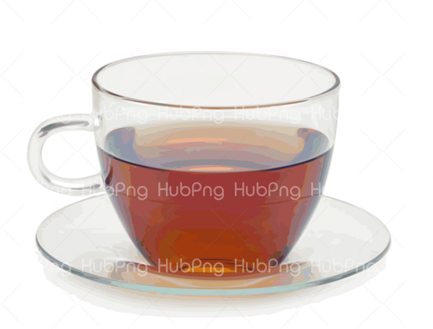 cup tea png Transparent Background Image for Free