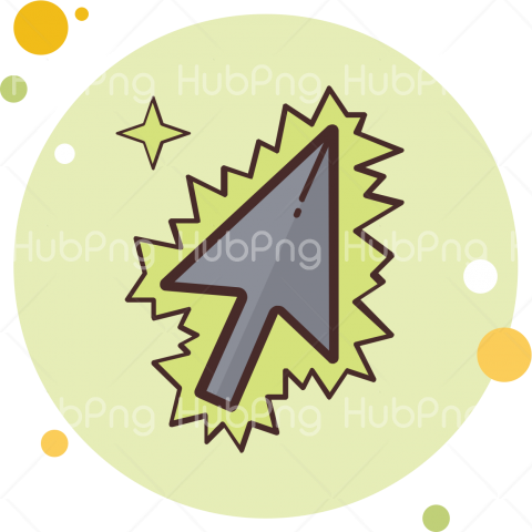 cursor png , cursore clipart Transparent Background Image for Free