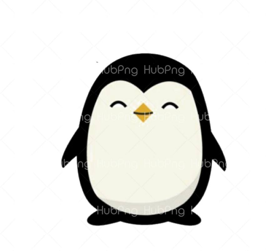 cute easy drawings hd png Transparent Background Image for Free