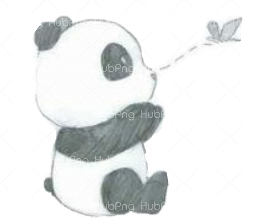 Download Cute Easy Drawings Png Transparent Background Image For Free Download Hubpng Free Png Photos