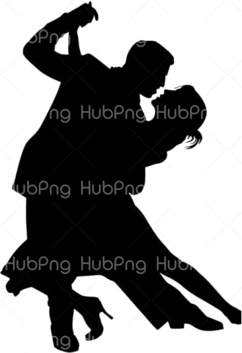 dance icon png Transparent Background Image for Free