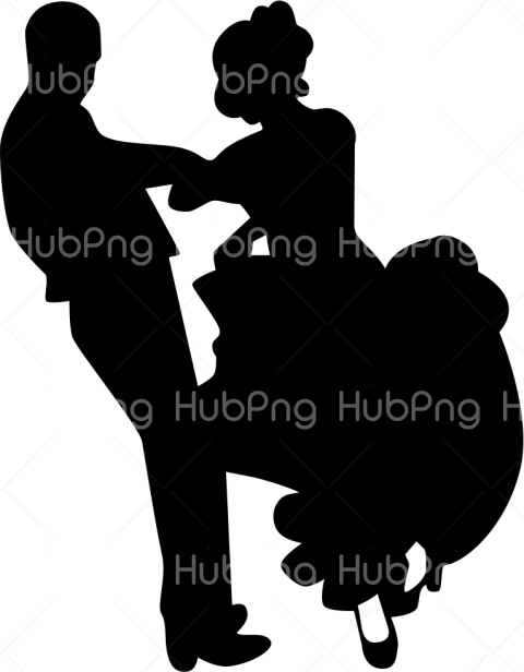 dance icon png vector Transparent Background Image for Free