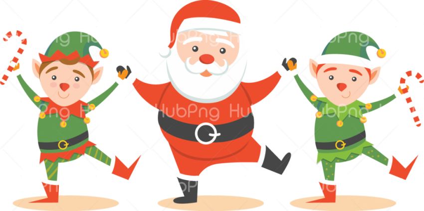 decoration for christmas hat png Transparent Background Image for Free