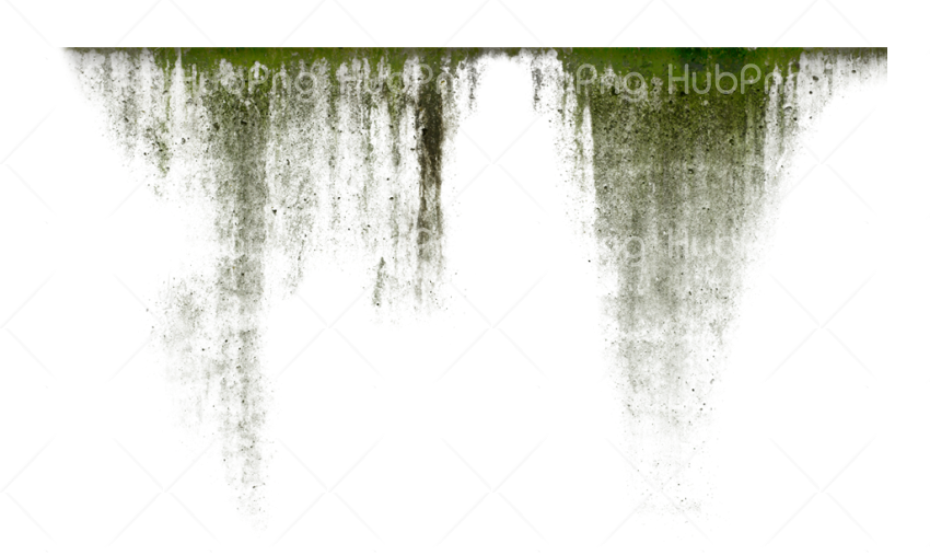 dirt png Transparent Background Image for Free