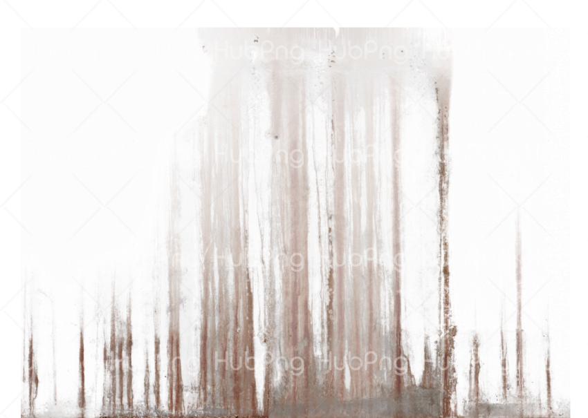 dirt png hq Transparent Background Image for Free
