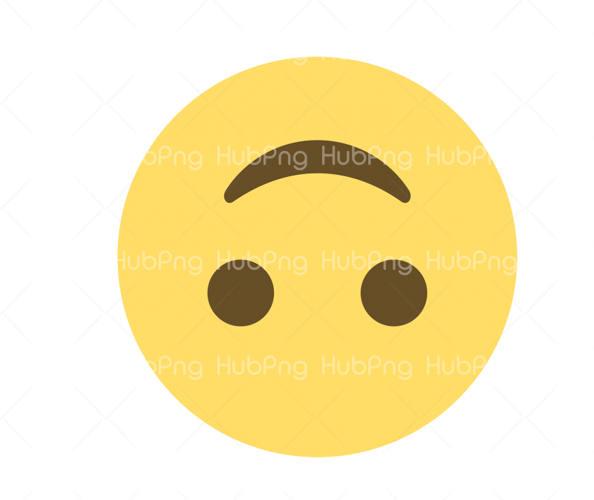 discord emojis Transparent Background Image for Free