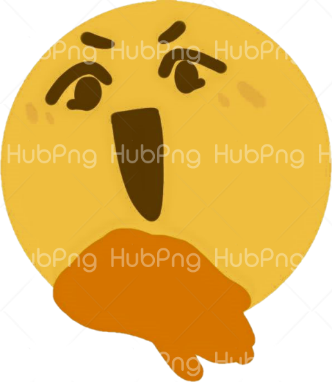 discord emojis png Transparent Background Image for Free