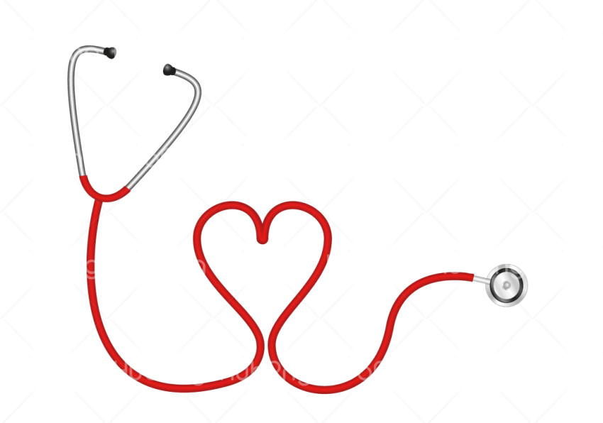 doctor stethoscope png Transparent Background Image for Free