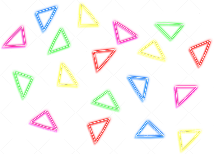 efectos png colors hd Transparent Background Image for Free