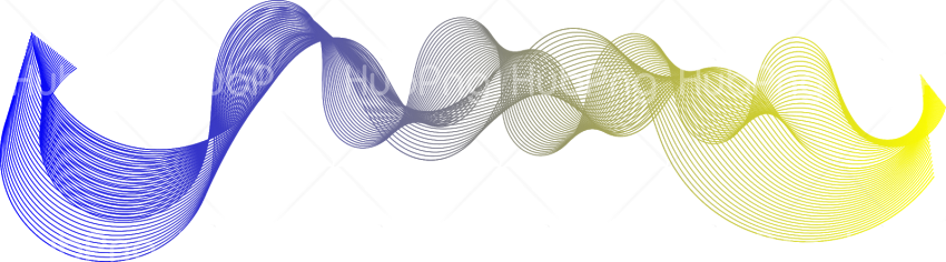 efectos png smoke colors Transparent Background Image for Free