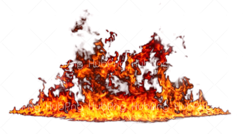 effect fire png Transparent Background Image for Free
