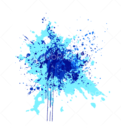 effects png hd Transparent Background Image for Free