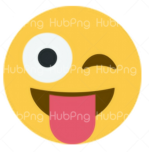 emoji png laughing Transparent Background Image for Free