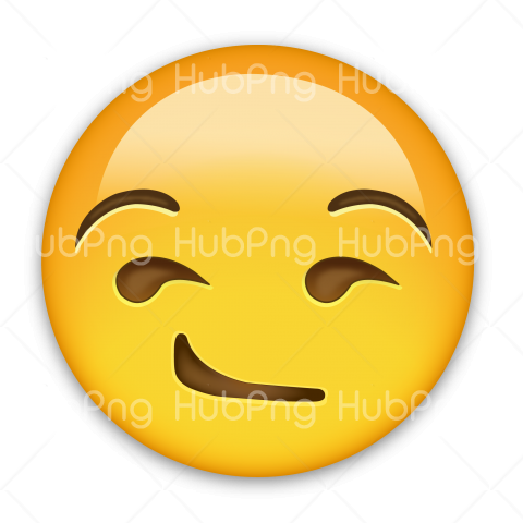 emoji png sad Transparent Background Image for Free
